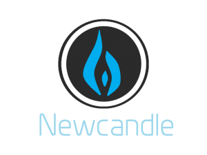 Logo-newcandle-trans