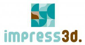 logo-impress3d-rgb-300dpi