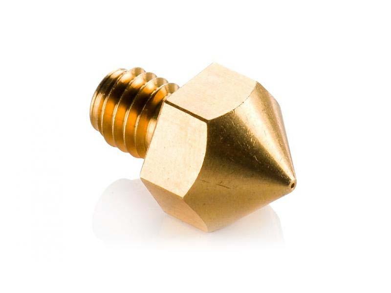 Ultimaker Umo nozzle