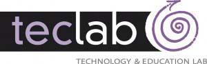 Logo Teclab FC