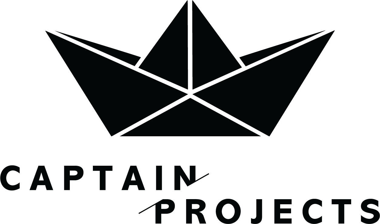 Captain Projects