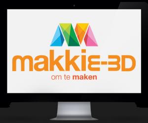 makkie-3d
