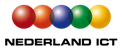 nederland-ict_logo
