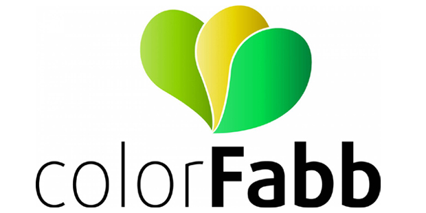 ColorFabb Lay3rs
