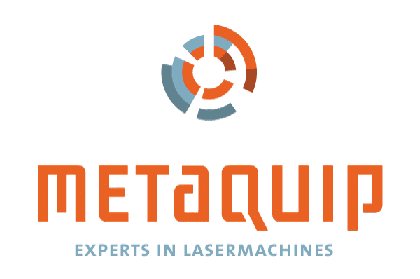 Metaquip Lay3rs