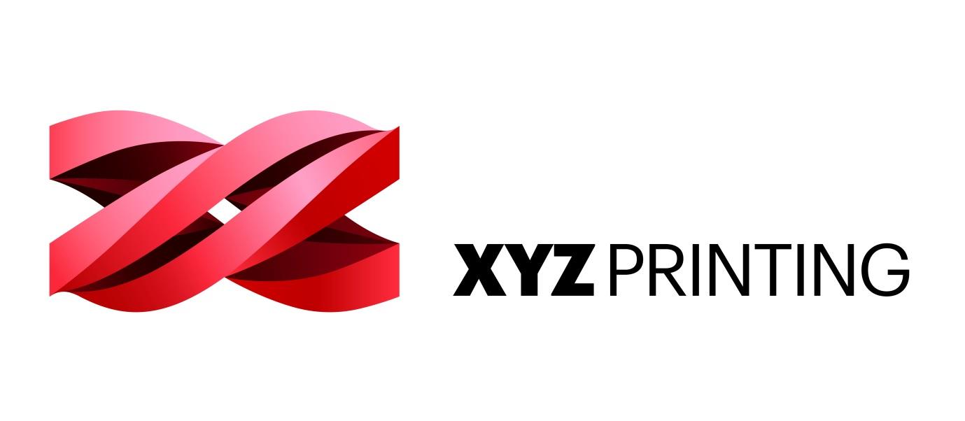 XYZ Printing Lay3rs