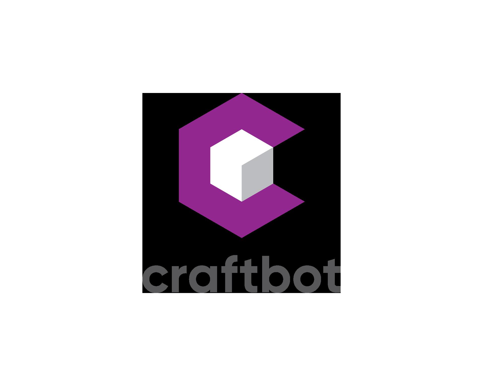 Craftbot Lay3rs