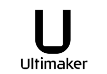 Ultimaker Community - The grootste 3D printing community
