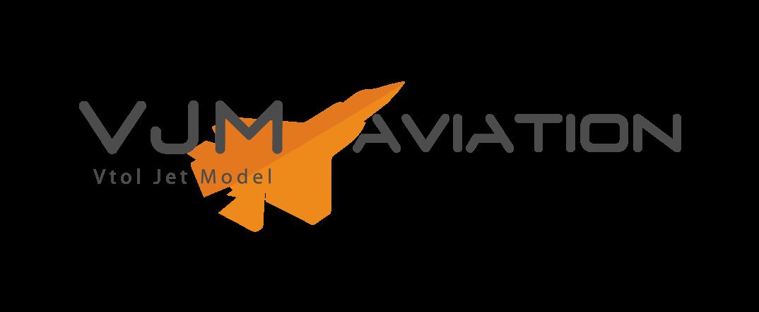 VJM Aviation